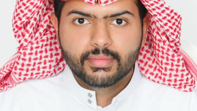 Photo of أخطاء المدراء