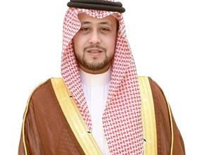 Photo of نائب أمير القصيم: ذكرى البيعة مشاعر محبة وولاء.. وشاهد استقرار ونماء