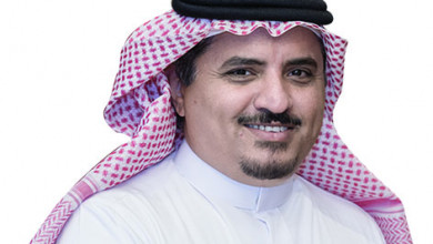 Photo of أمير التحفيز والتغيير