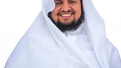 Photo of الأنشطة من الفكرة حتى التقرير