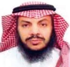 Photo of رسالة للطالب المتعثر