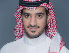 Photo of الدور الأساسي لإدارات الإعلام