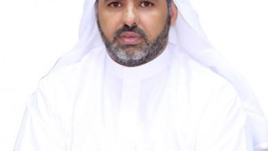 Photo of زميلي الأستاذ الجامعي أن نكون أكثر جرأة