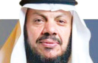 Photo of هوس الهاشتاقات