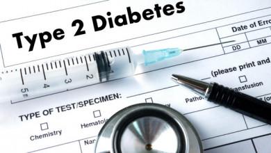 Photo of اكتشاف آلية جديدة قد تقود لعلاج فعال لمرض السكري