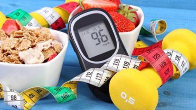 Photo of كيف تنظم مستويات السكر في الدم بعدة طرق طبيعية؟