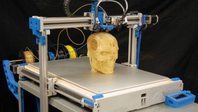 Photo of كيف ستُغير الطباعة ثلاثية الأبعاد من صناعة السيارات كما نعرفها اليوم ؟