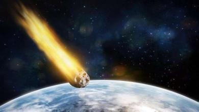 Photo of ناسا تكشف عن خططها لمنع الكويكبات من تدمير البشرية