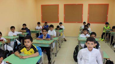Photo of أمير القصيم: رقي المجتمعات يبدأ بالتعليم
