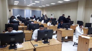 Photo of كلية المجتمع ببريدة تهدف إلى تنمية وتطوير قدرات الطلاب وتعزيز معارفهم علمياً وعملياً