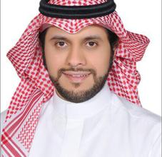 Photo of الهيئة السعودية للغذاء الدواء تختار «الفهيد» عضوا في اللجنة الدائمة للدستور الغذائي