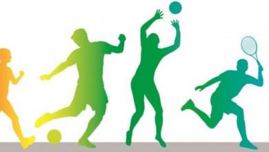 Photo of النشاط البدني وصحة الإنسان: تحركوا …. من أجل حالة صحية أفضل