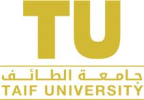 Photo of جامعة الطائف: تسعى لبناء الشخصية المتكاملة والمتوازنة للمواطن الصالح
