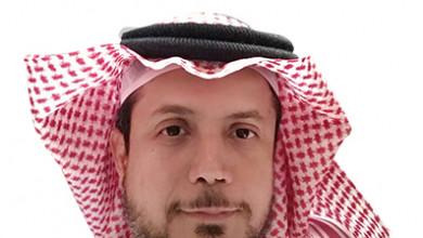 Photo of «صحيفة الجامعة» تحاور عميد تقنية المعلومات.. وتكشف سبب ضعف الإنترنت