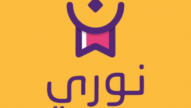 Photo of نوري Noory تطبيق قصص تفاعلي للأطفال