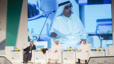 Photo of جلسات المؤتمر تسلط الضوء على تراث الشيخ العلامة عبد الرحمن السعدي وأوجه التجديد في فكره وفقهه
