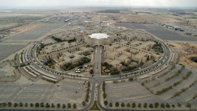 Photo of كــلــيــة الـتـأهــيــــل الــطــبـــي تسعى للتميز من أجل الإسهام في تحقيق رؤية المملكة 2030