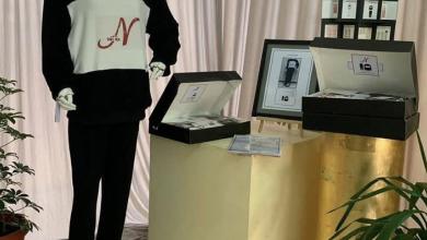 Photo of كلية التصاميم تقيم مؤتمرًا حول «تصميم الأزياء.. والتوقعات المستقبلية»
