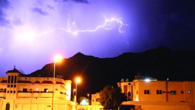 Photo of « الصواعق».. حقائق علمية ومفاهيم خاطئة