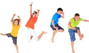 Photo of «اضطراب فرط الحركة وقلة الانتباه» تبدأ أعراضه في مرحلة الطفولة المبكرة وتستمر حتى البلوغ