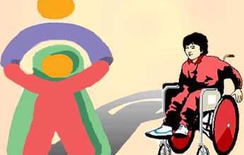 Photo of الإعاقة.. الأسباب والوقاية