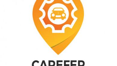 Photo of كاريفر  CAREFER تطبيق لصيانة السيارات