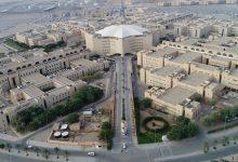 Photo of كإجراء احترازي ضد كورونا.. جامعة القصيم تُؤجل حملتها السنوية بمركز قبه