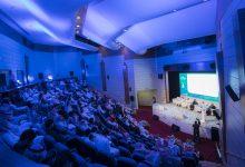Photo of جلسات مؤتمر التعايش والاعتدال ترصد جهود المملكة المتعلقة بترسيخ تلك القيم
