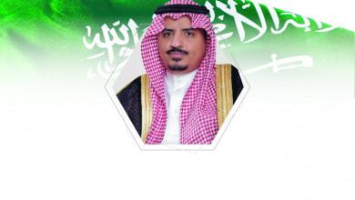 Photo of رئيس جامعة القصيم: وحدة شعب المملكة تحت راية التوحيد هو فخر ومجد لا يضاهيه شيء على مدى تسعين عامًا