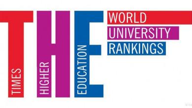 Photo of في إنجاز جديد على الصعيد العالمي.. الجامعة تتبوأ مقعدًا في التصنيف الدولي للجامعات العالمية The WUR 2021